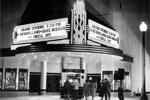Cinéma Aux Deux Lunes