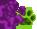 Newsletter Nov 2014 - Les Calendriers 2015 sont en vente... Aidons Sweety à trouver sa famille Empreinte-double-copie-1f2727c
