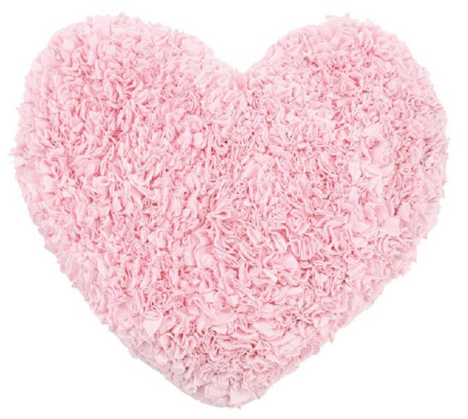cyrillus tapis tags cyrillus tapis meche carrelage tapis colore tapis crochet. Black Bedroom Furniture Sets. Home Design Ideas