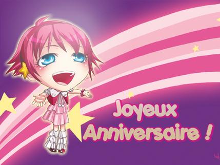 Joyeux anniversaire! - Page 7 08-anen-manga1_430x322-116250e