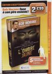 Livre Bob Morane - Test - Ed Atlas - Avril 2010 20100403-142035-1a97930