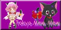 Forum Magical Doremi & Forum Tokyo Mew Mew Bouton-tokyo-mew-mew-d45f01