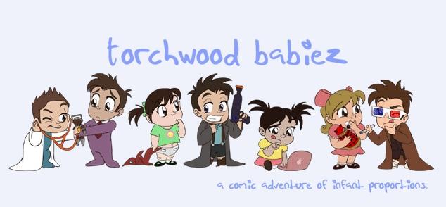 Torchwood Babiez Torchwood-babiez-62cc72