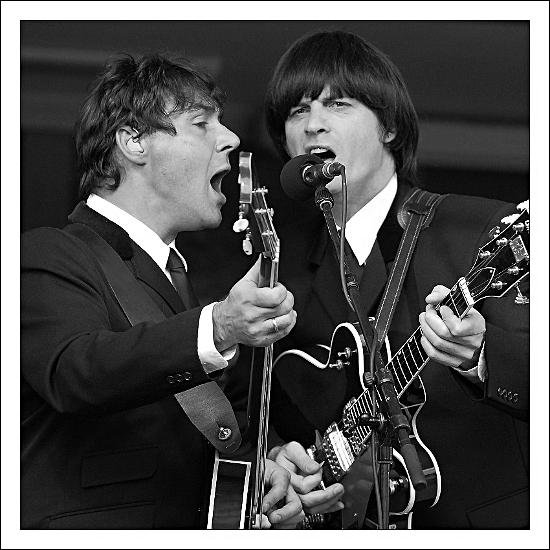 Les Beatles Dsc_0023-border_n-b-1154014