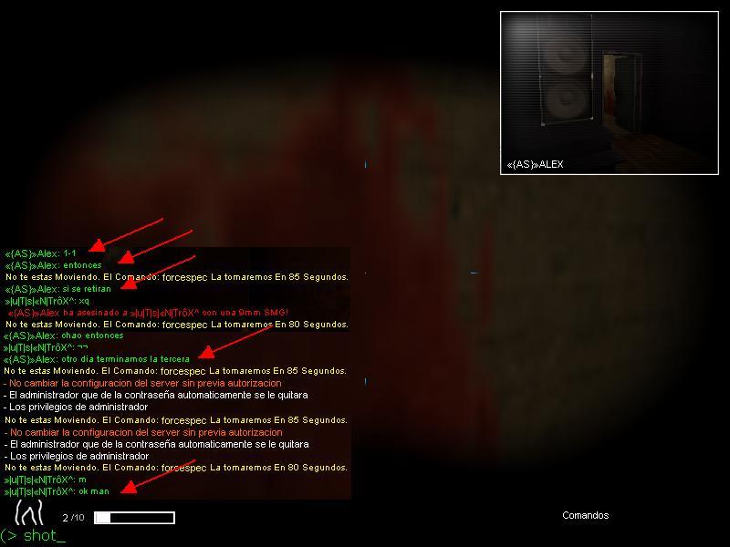War «{AS}» vs uTs Shot00033-79b7cc