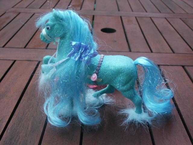 """La section des poneys """"non Hasbro"""" Fackys-002-10d3d02"""