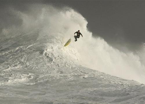 http://img46.xooimage.com/files/c/7/4/surf-extremo-14-10e6070.jpg