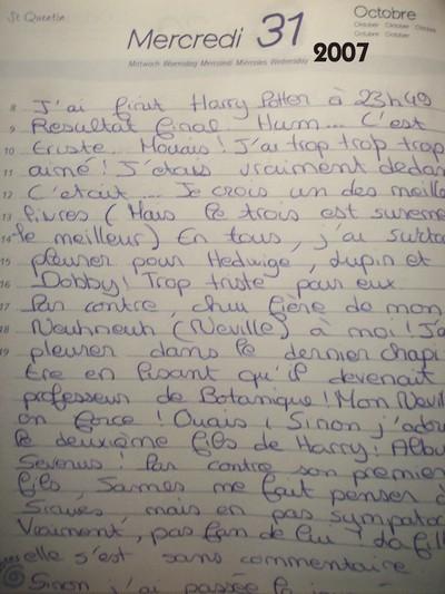 Défouloir - Page 6 Impression-hp7-1d24330