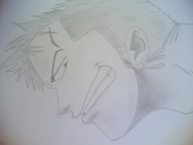les dessins de sayori 23082011-74540f