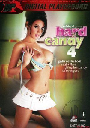 porno serie tv massaggi hard italiani