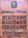 http://img46.xooimage.com/files/d/0/2/cimitero_italiano...ny_targa-12e8c29.jpg