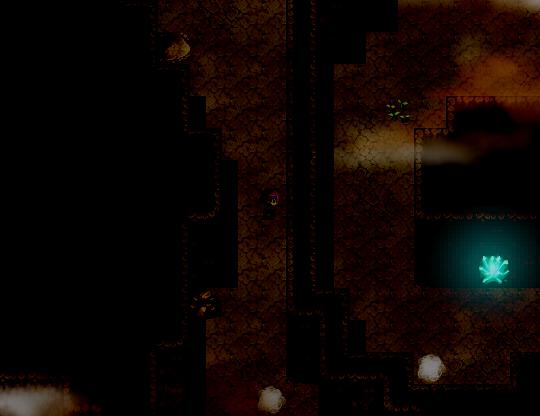 Requiem Grotte-1fd7eb0