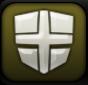 La classe Heavy (by Swiip) Shield-773e42