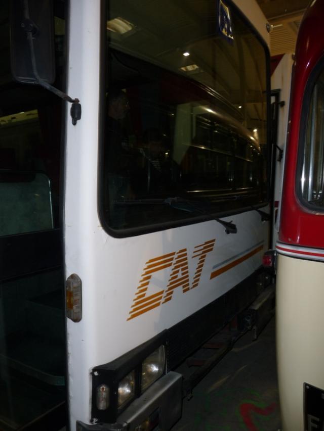 Projet Autocar P1000339p-650885