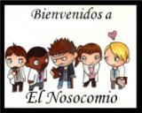El Nosocomio