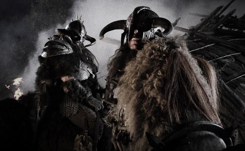 Harald le Nordique Pathfinder_wallpaper_24-7e8529