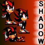 Dx6's Creations Shadow-avatar-72c2b2