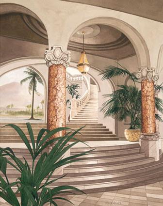 belle-image-palace-flora