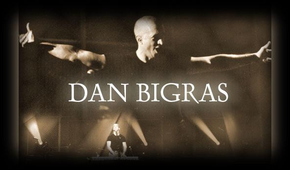 Dan Bigras Enter_page-72bba6
