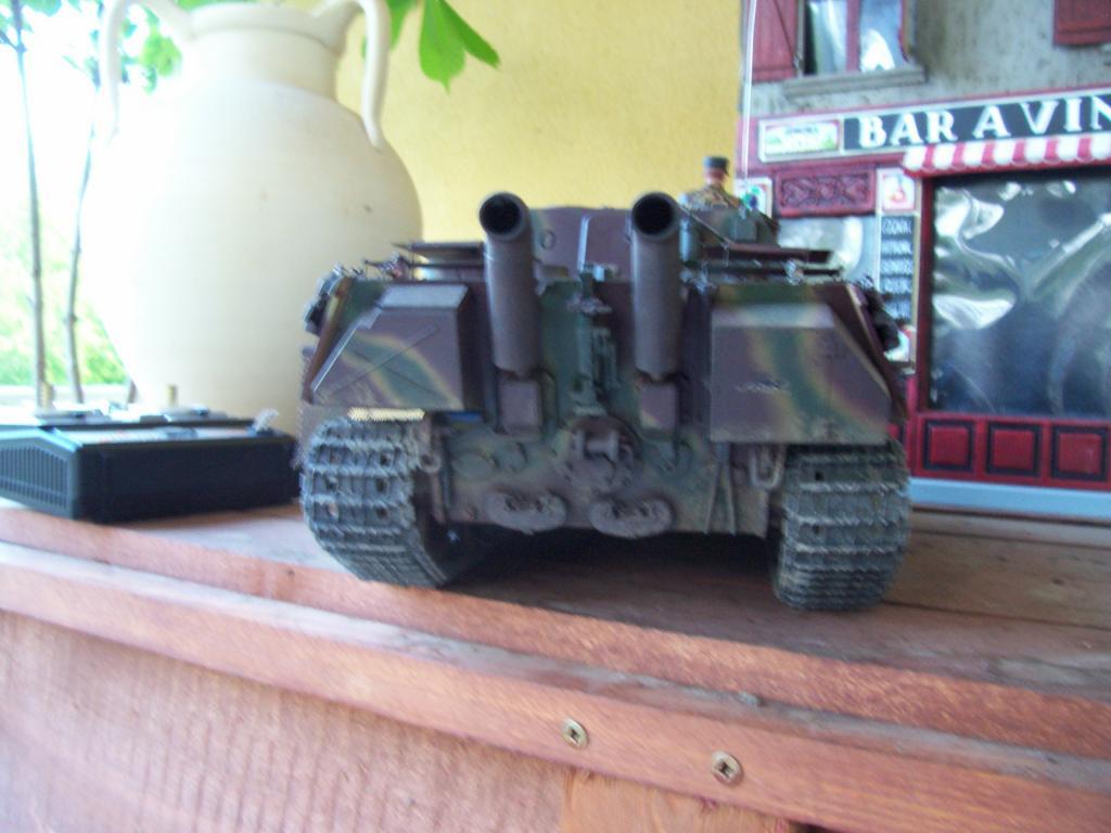 mars 1945:nacht panzerjäger V jagdpanther!!!(1/16eme) - Page 3 Photo-099-1b4c0ca