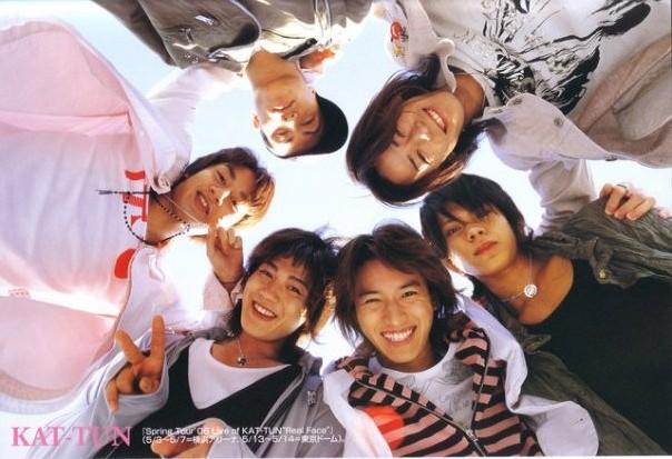 KAT-TUN groupe de Jpop (en cour de construction) Kat-tun-45--2134e95