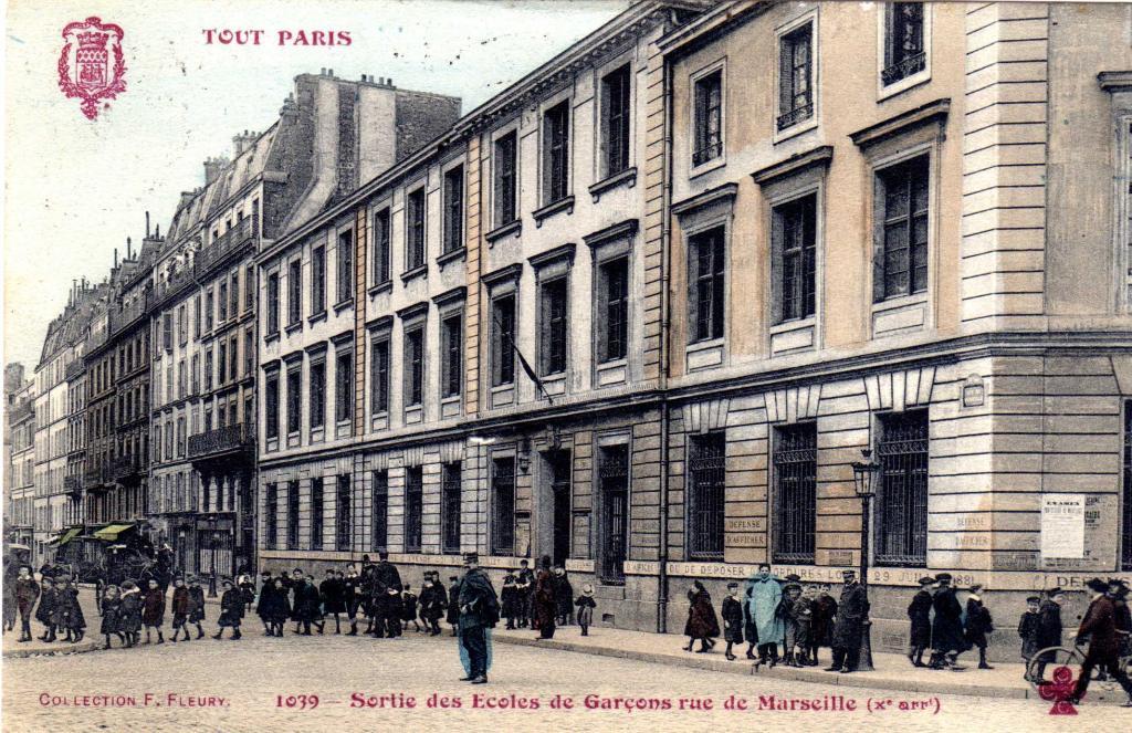 Rencontre Asiatique Lyon